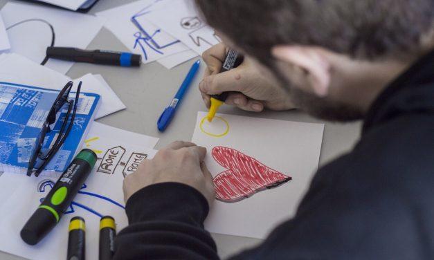 Socijalni pedagog – javni natječaj