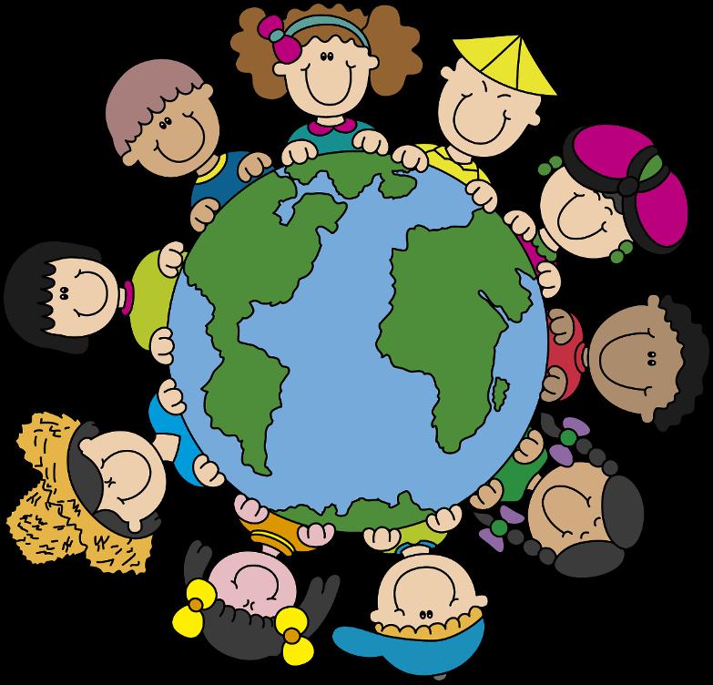 Natjecaj za dodjelu Nagrade za promicanje prava djeteta u 2021-2